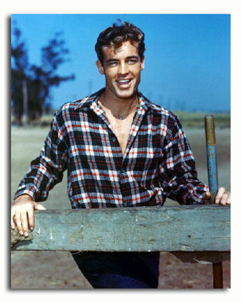 (SS2978287) Guy Madison Movie Photo