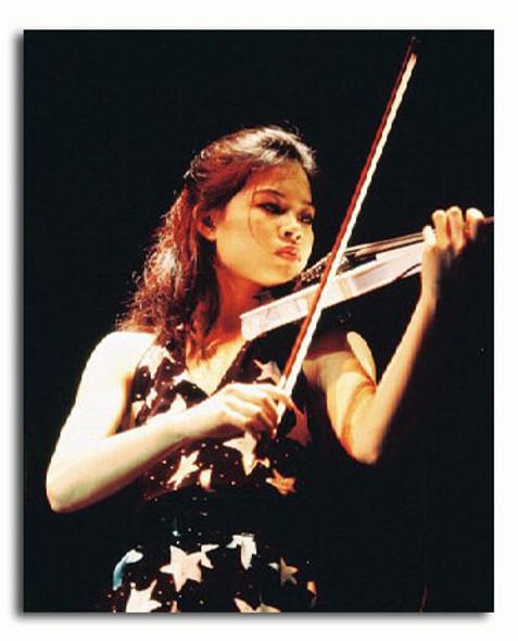 (SS2978300) Vanessa Mae Music Photo