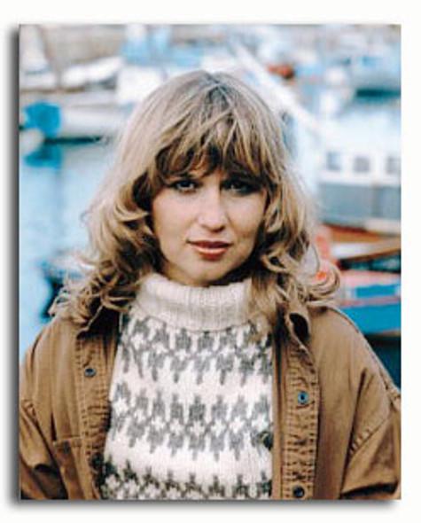 (SS2978898) Susan Penhaligon Movie Photo