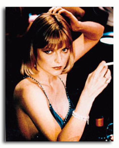 (SS2978937) Michelle Pfeiffer Music Photo