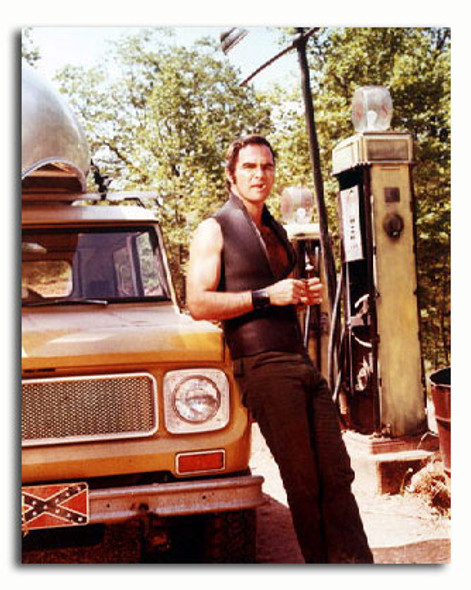 (SS2979119) Burt Reynolds  Deliverance Movie Photo