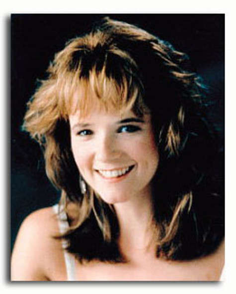 (SS2979600) Lea Thompson Movie Photo