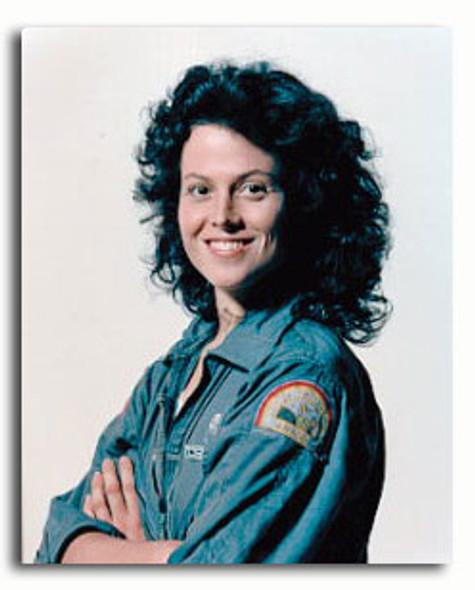(SS2979808) Sigourney Weaver  Alien Movie Photo