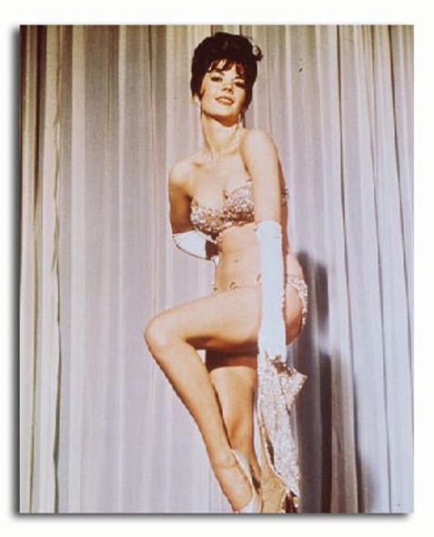 (SS2979886) Natalie Wood  Gypsy Movie Photo