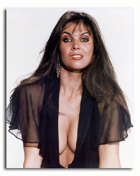 (SS2989337) Caroline Munro  Dracula A.D. 1972 Movie Photo