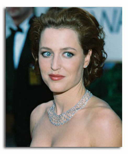(SS2989545) Gillian Anderson Movie Photo