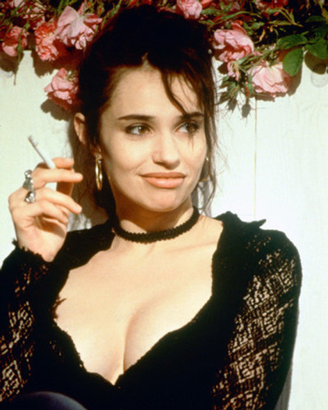 Beatrice Dalle Movie Photo