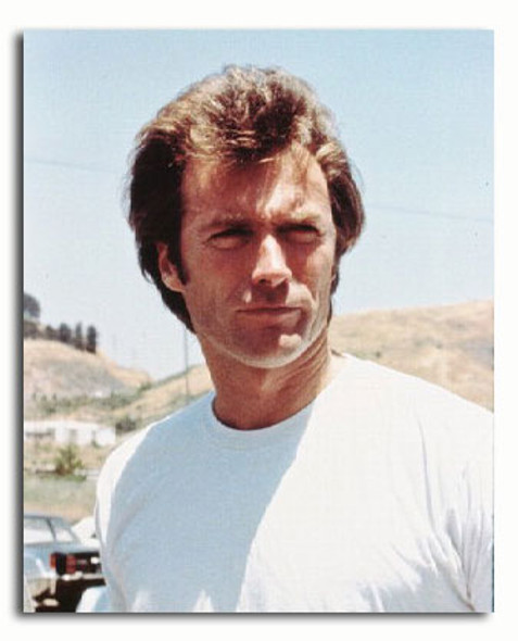 (SS2996461) Clint Eastwood Movie Photo