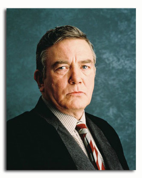 (SS2996539) Albert Finney Movie Photo
