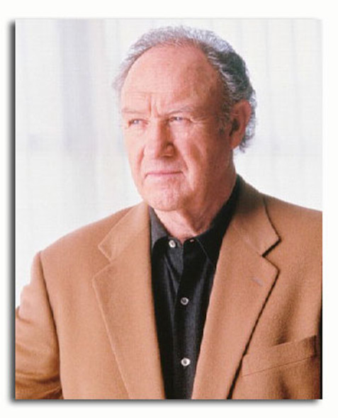 (SS2996825) Gene Hackman Music Photo