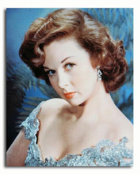 (SS2996955) Susan Hayward Movie Photo