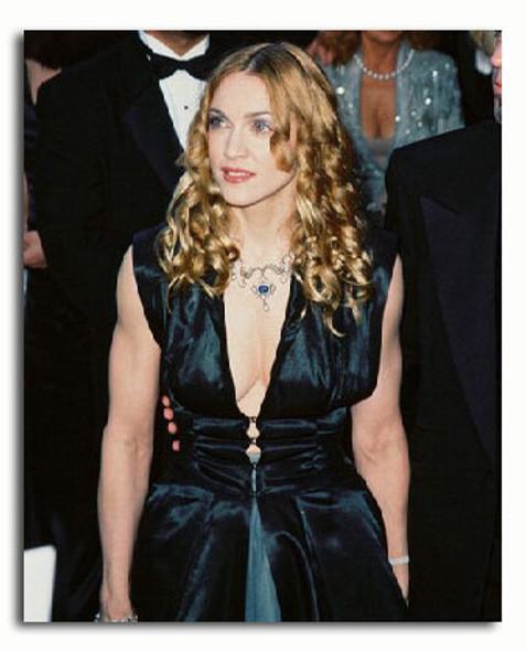 (SS3001427) Madonna  Movie Photo