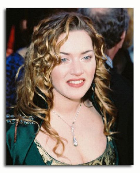 (SS3001544) Kate Winslet Movie Photo