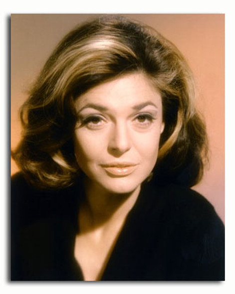 (SS3001895) Anne Bancroft Movie Photo