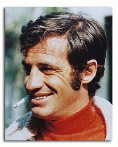 (SS3001999) Jean-Paul Belmondo Movie Photo