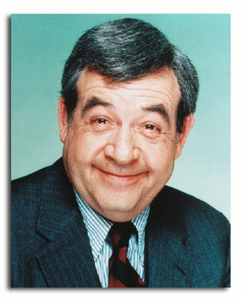 (SS3002194) Tom Bosley  Happy Days Movie Photo