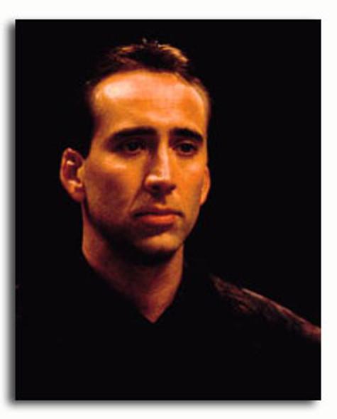 (SS3002324) Nicolas Cage Movie Photo