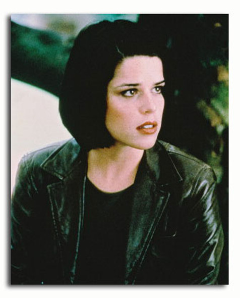 (SS3002337) Neve Campbell Movie Photo