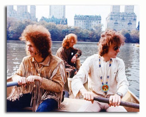 (SS3002623) Cream Music Photo