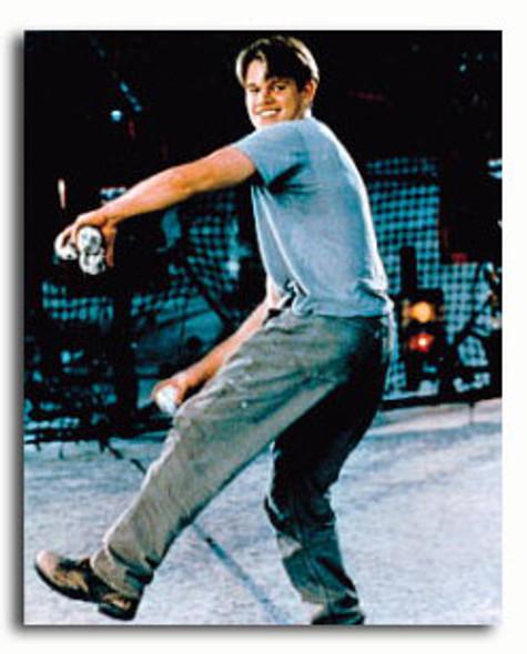 (SS3002701) Matt Damon Movie Photo