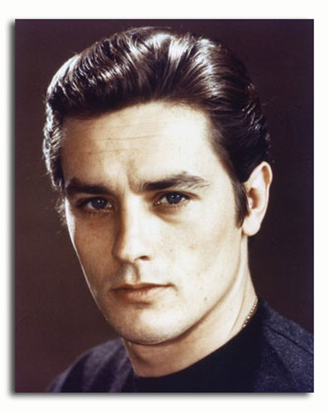 (SS3002844) Alain Delon Movie Photo