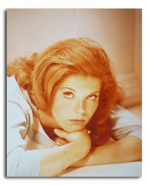 (SS3003091) Samantha Eggar Movie Photo