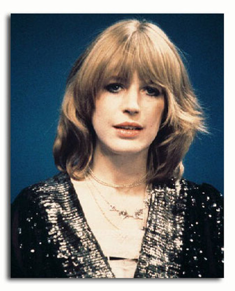 (SS3003143) Marianne Faithfull Music Photo