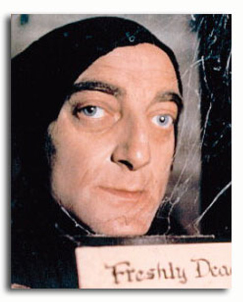 (SS3003156) Marty Feldman  Young Frankenstein Movie Photo
