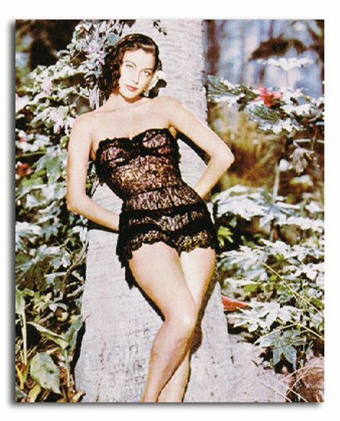 (SS3003286) Ava Gardner Movie Photo
