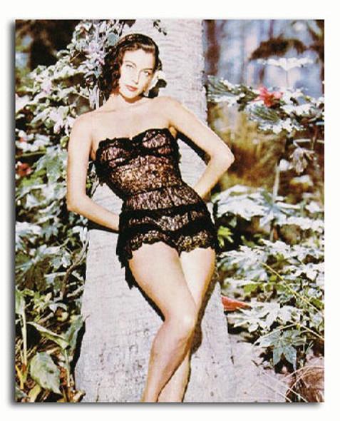 (SS3003286) Ava Gardner Movie Photo