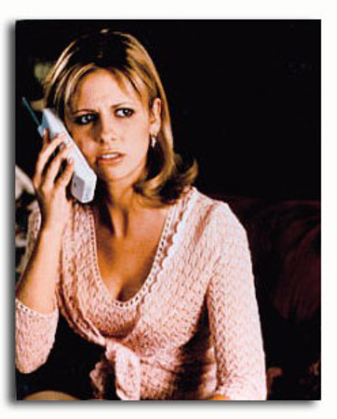 (SS3003312) Sarah Michelle Gellar Movie Photo