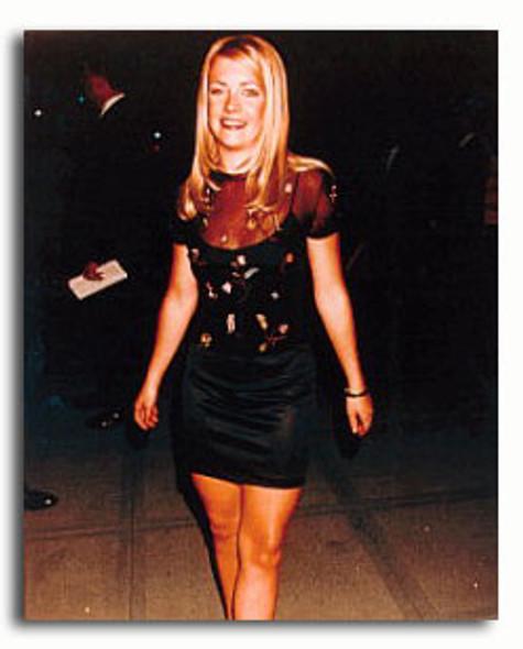 (SS3003533) Melissa Joan Hart Movie Photo