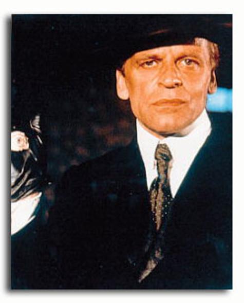 (SS3003858) Klaus Kinski Movie Photo
