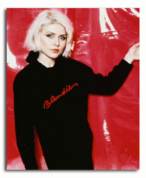 (SS3018548) Deborah Harry Music Photo