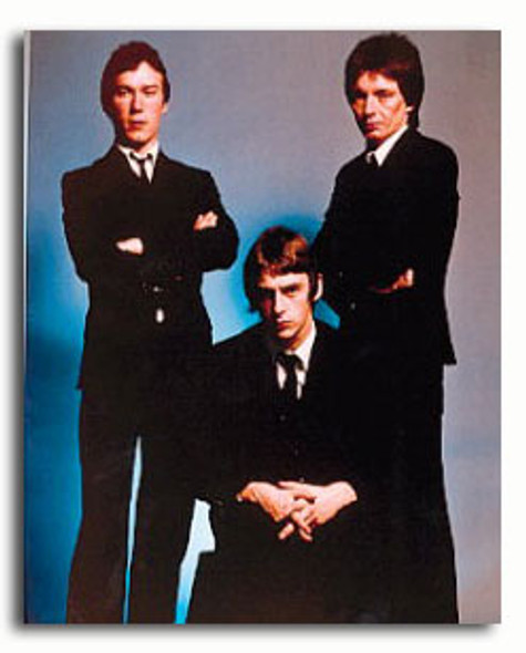 (SS3018639) The Jam Music Photo