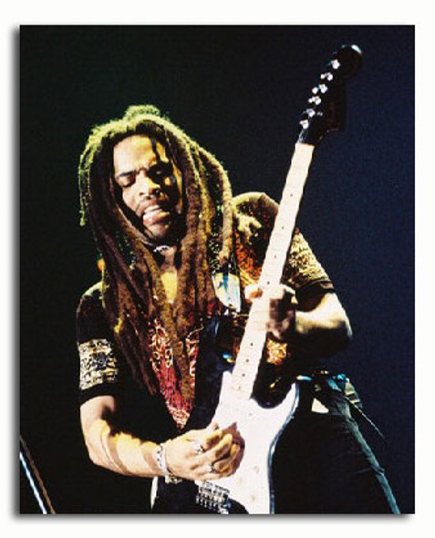 (SS3018717) Lenny Kravitz Music Photo