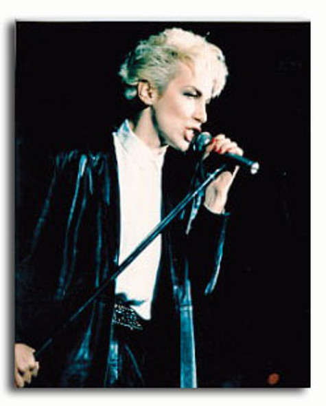 (SS3018782) Annie Lennox Music Photo