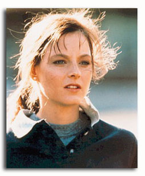 (SS3036891) Jodie Foster Movie Photo