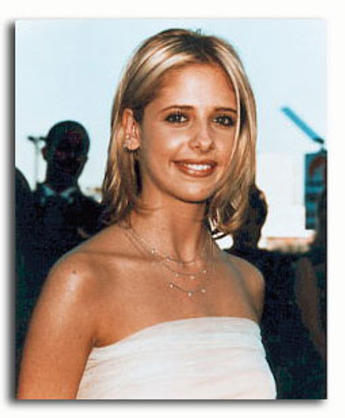 (SS3036982) Sarah Michelle Gellar Movie Photo