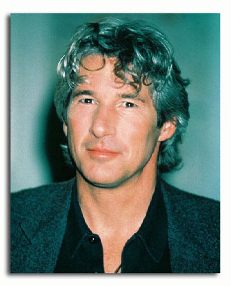 (SS3037008) Richard Gere Movie Photo
