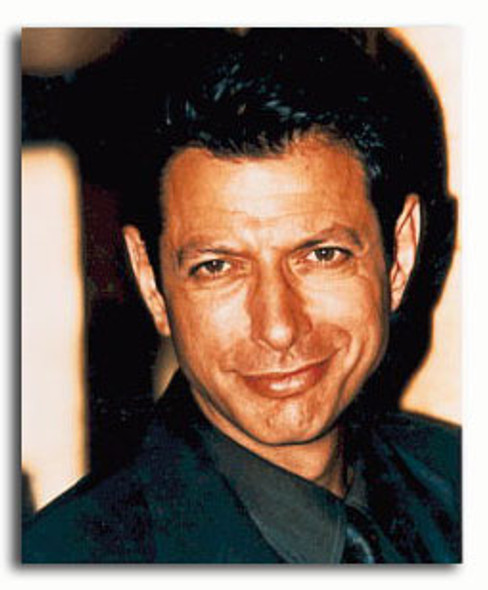 (SS3037021) Jeff Goldblum Movie Photo