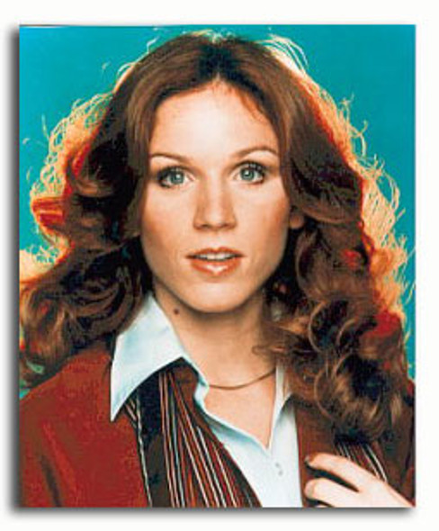 (SS3037294) Marilu Henner  Taxi Movie Photo