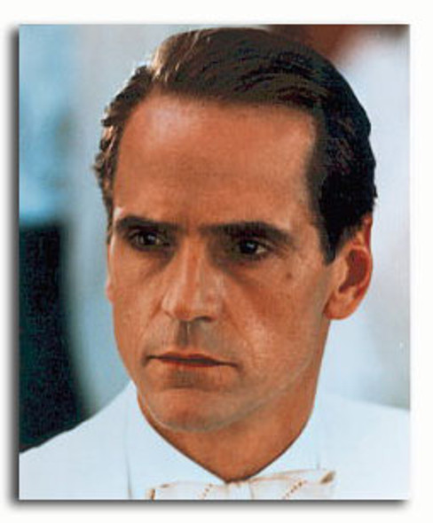 (SS3037424) Jeremy Irons Movie Photo