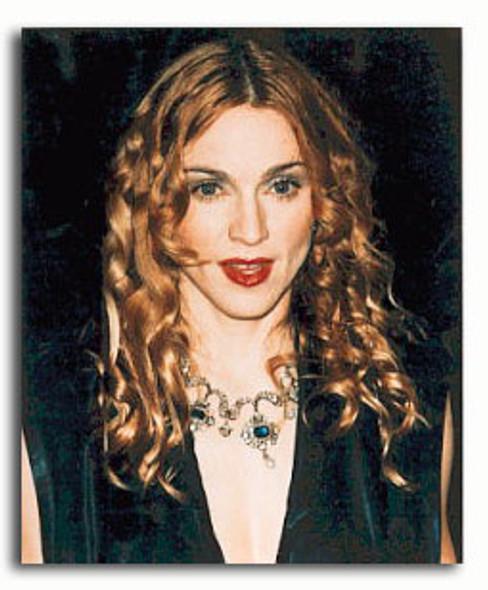 (SS3037775) Madonna  Movie Photo