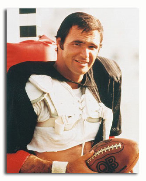 (SS3038360) Burt Reynolds  The Longest Yard Movie Photo
