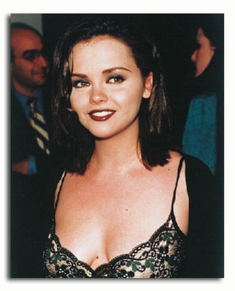 (SS3038412) Christina Ricci Movie Photo