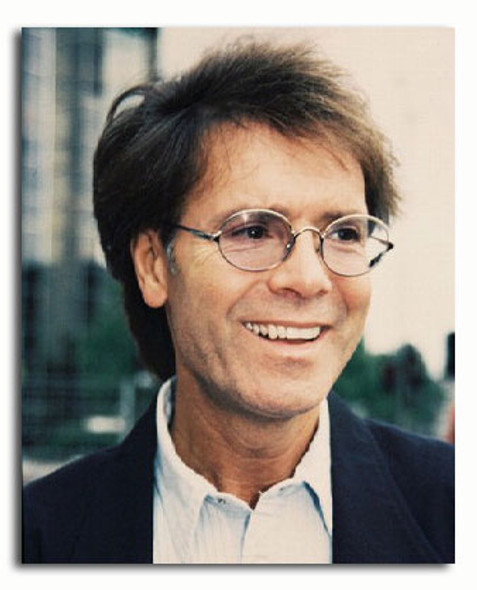 (SS3038451) Cliff Richard Music Photo