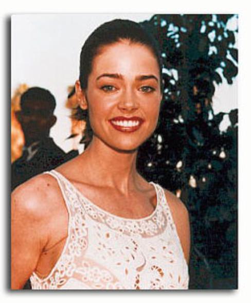 (SS3038477) Denise Richards Movie Photo
