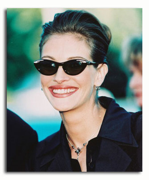 (SS3038529) Julia Roberts Movie Photo