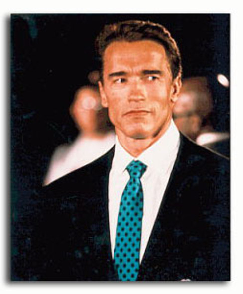 (SS3038620) Arnold Schwarzenegger Movie Photo